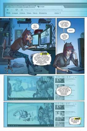 Infinite-Seven-#5-Page-6