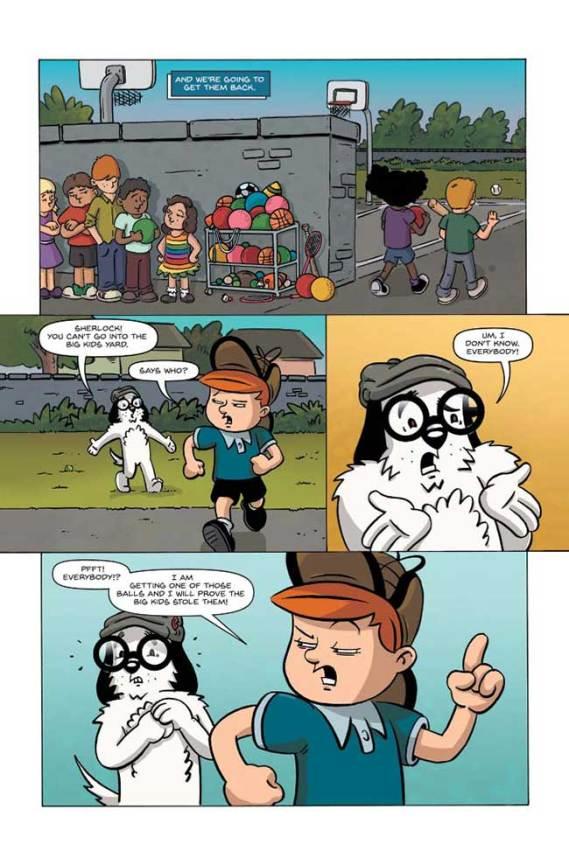 Kid-Sherlock-#3-Page-5