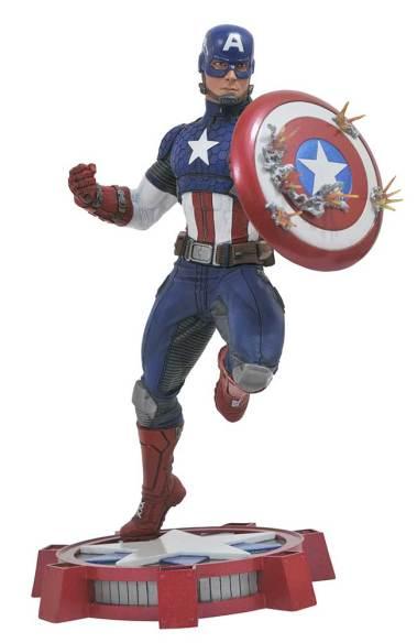 MarvelNowGalleryCaptAmerica3
