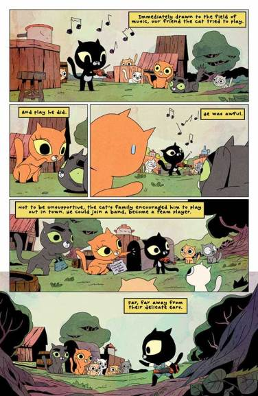 OverTheGardenWall_Ongoing_017_PRESS_7