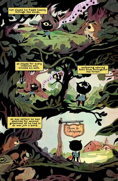 OverTheGardenWall_Ongoing_017_PRESS_8
