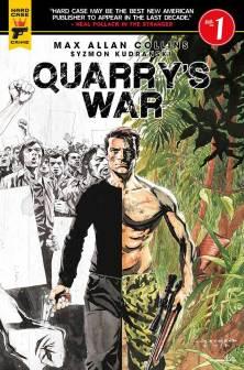 QUARRY#1_Cover-B