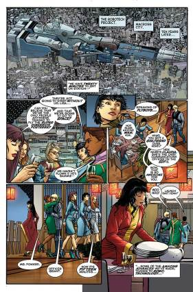 Robotech_1_Preview-Page-4