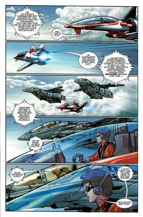 Robotech_1_Preview-Page-5