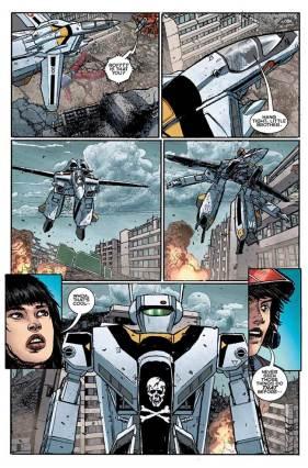 Robotech_2_Pg-4