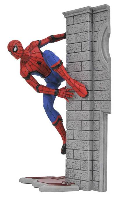Spider-ManHomecomingGallery