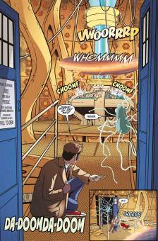 TENTH_DOCTOR_3_8_Pg-2
