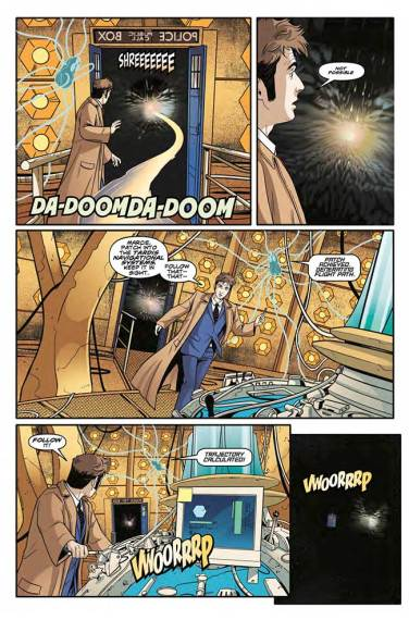 TENTH_DOCTOR_3_8_Pg-3