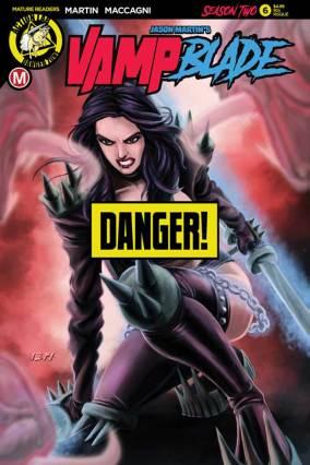 Vampblade-Season-2-#6-Cover-F