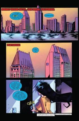 Vampblade-Season-2-#6-Page-1