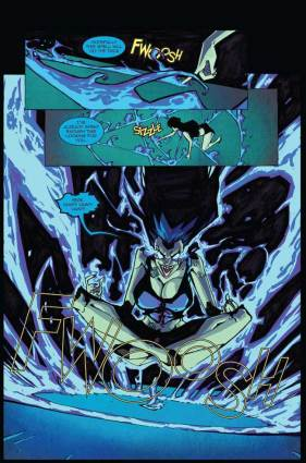 Vampblade-Season-2-#6-Page-3