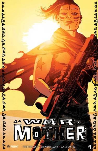 WM_001_COVER-C_KANO
