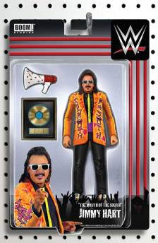 WWE_008_Cover_D_ActionFigure