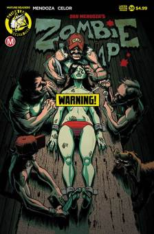 Zombie-Tramp-#38-Cover-D-Weaver