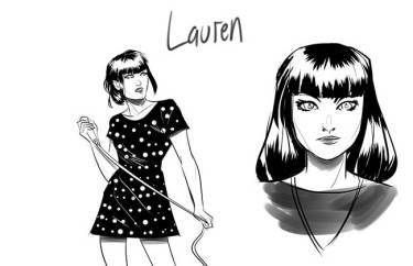 chvrches_lauren