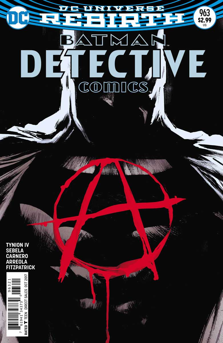detective comics 963 review major spoilers comic book reviews news previews and podcasts. Black Bedroom Furniture Sets. Home Design Ideas