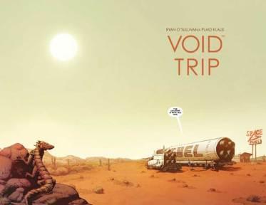 void-trip-02