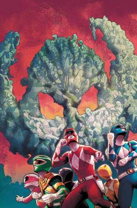 BOOM_MightyMorphinPowerRangers_022_A_MainCover