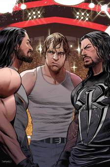 BOOM_WWE_012_A_MainCover