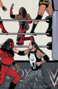 BOOM_WWE_012_E_ConnectingVariantCover