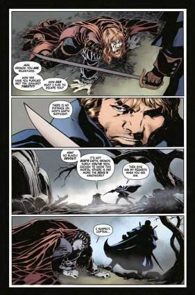 Captain_Kronos_1_Page-2