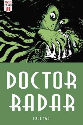 Doctor-Radar-5-Cover-A