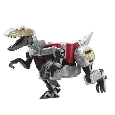 E0896-Dinobot-Slash_02