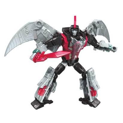 E1123-Dinobot-Swoop_01
