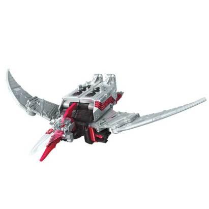 E1123-Dinobot-Swoop_02