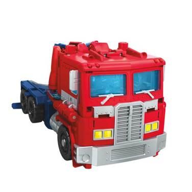 E1147-Optimus-Prime_03