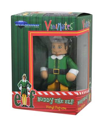 ElfBuddyFront