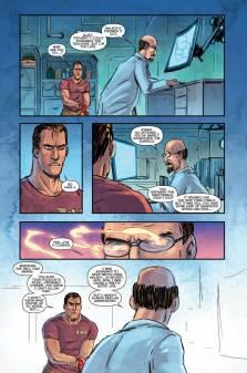 MediSin-#4-Page-3