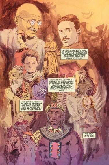MediSin-#4-Page-5