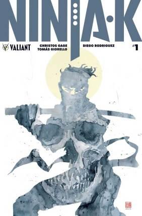 NINJA-K_001_VARIANT_ICON_MACK