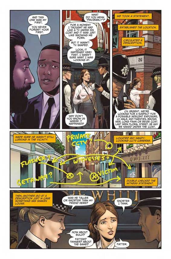 Rivers_Of_London_4_4_Page-3