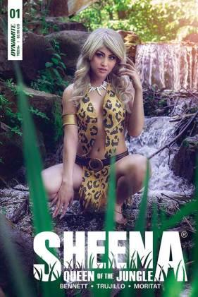 Sheena2017-01-01051-E-Cosplay