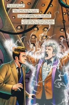 TENTH_DOCTOR_3_9_PAGE-1