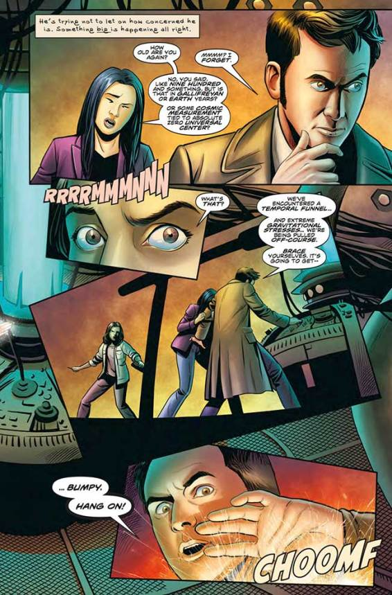 TENTH_DOCTOR_3_9_PAGE-3