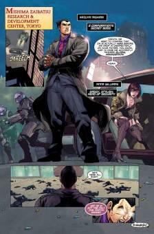 Tekken_4_Page-1