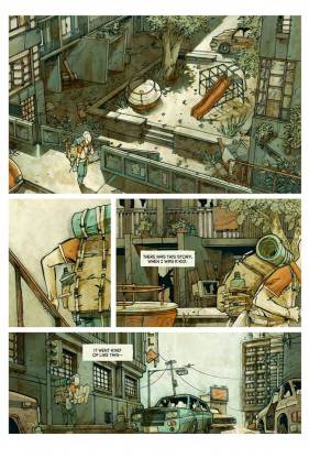 The_Beautiful_Death_1-Page-5