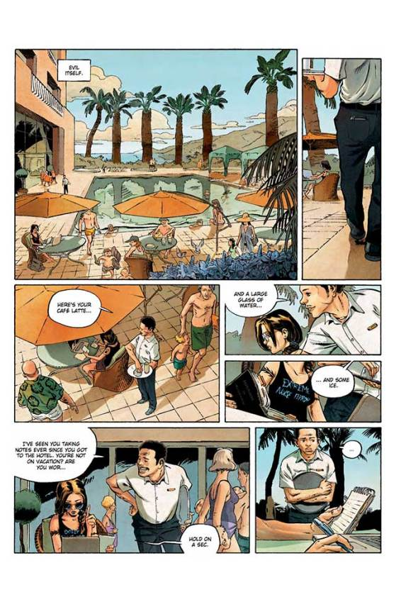The_Girl_Who_Played_With_Fire_Page-2