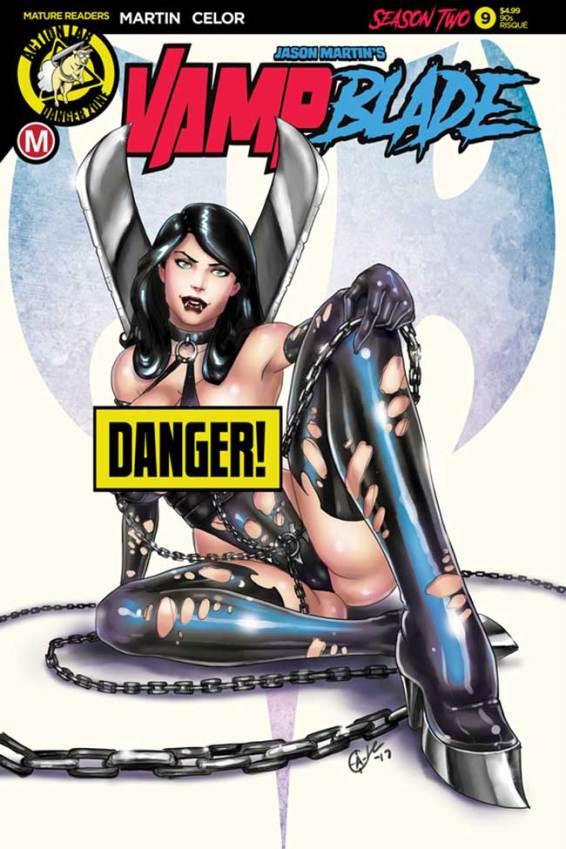 Vampblade-Season-2-#9-Cover-F