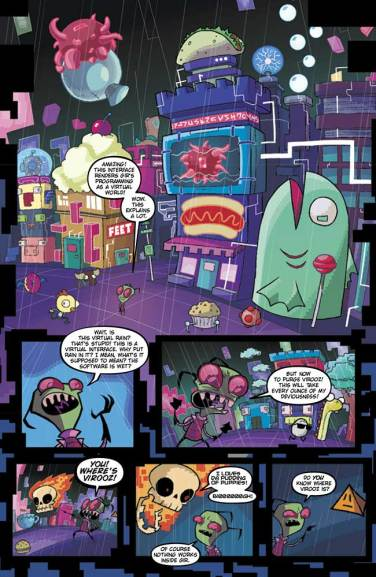 pre-INVADERZIM-#23-MARKETING-copy-6