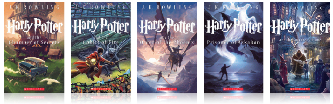 Harry Potter Book Cover Generator : Bcc amulet creator kazu kibuishi comes to as part