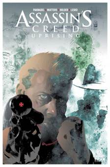 Assassins_Creed_Uprising_8_B