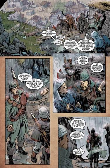 Assassins_Creed_Uprising_8_Pg2