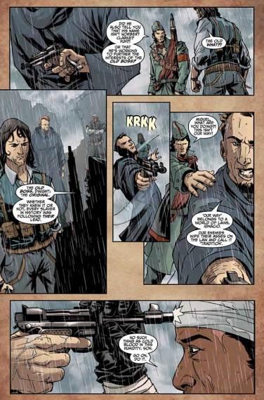 Assassins_Creed_Uprising_8_Pg4