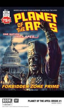 BOOM_PlanetApes_Ursus_001_D_UnpublishedMagazineVariant_PROMO