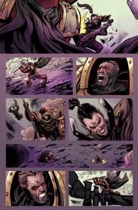 Dawn_of_War_III_3_Page-5