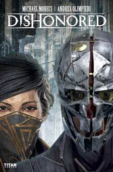 Dishonored_2.2_Cover-B